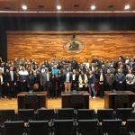 Tribunal Constitucional do Chile