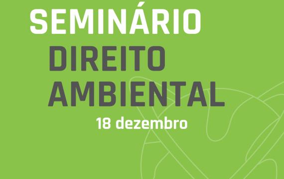 Seminário UFF-PPGDC/IBEROJUR