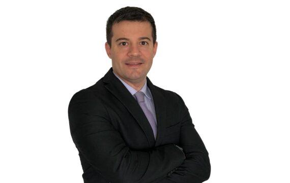 Rafael de Souza Miranda